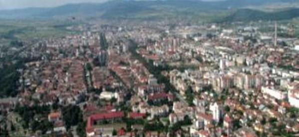 BISTRIȚA: Șase luni de acces gratuit la internet în mai multe zone din oraș