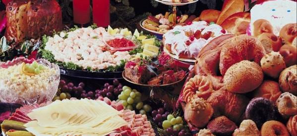 """eBook """"Bistriţa gastronomică"""" – bucate tradiţionale în prezentare digitală"""