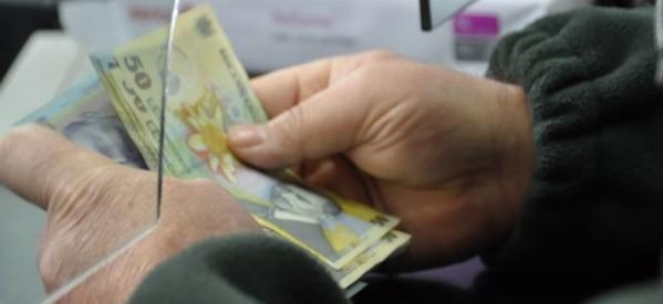 Birourile fiscale din Prundu Bărgăului și Lechința vor fi desființate