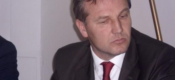 Liberalii bistrițeni vor dezbatere publică pe tema Codului Muncii