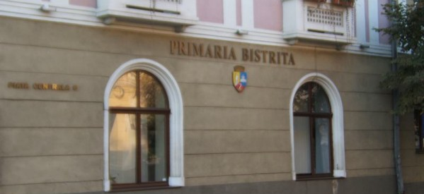 BISTRIȚA: A început distribuirea formularelor pentru ajutorul de încălzire