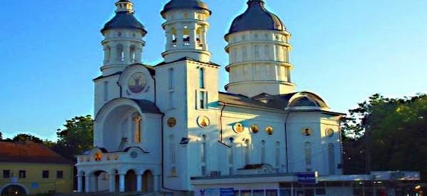 Peste 90% din elevii bistrițeni au ales să studieze religia