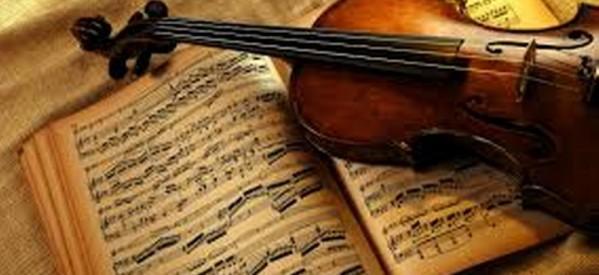BISTRIŢA: Concert extraordinar susţinut de Orchestra Filarmonicii din Chişinău