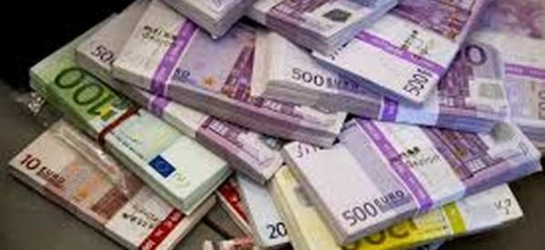 GAL Țara Năsăudului: 90 de mii de euro pentru sprijinirea acţiunilor de recreere şi cu caracter sportiv