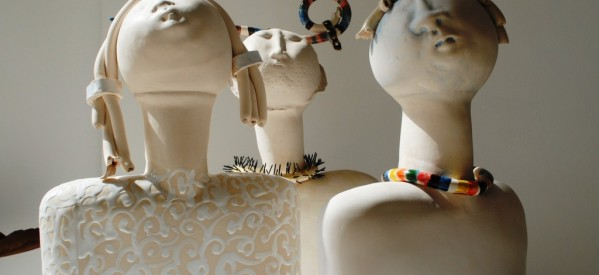 Singurul târg de ceramică contemporană din România va avea loc la Cluj, în perioada 19-21 iunie.