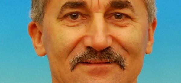 Deputatul Ioan Oltean, trimis în judecată de DNA în dosarul ANRP