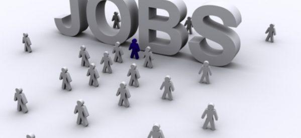 Obligaţiile angajatorilor față de AJOFM Bistriţa-Năsăud