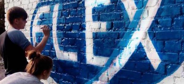 Șansă pentru elevii bistrițeni: Un an de studii peste hotare, gratuit